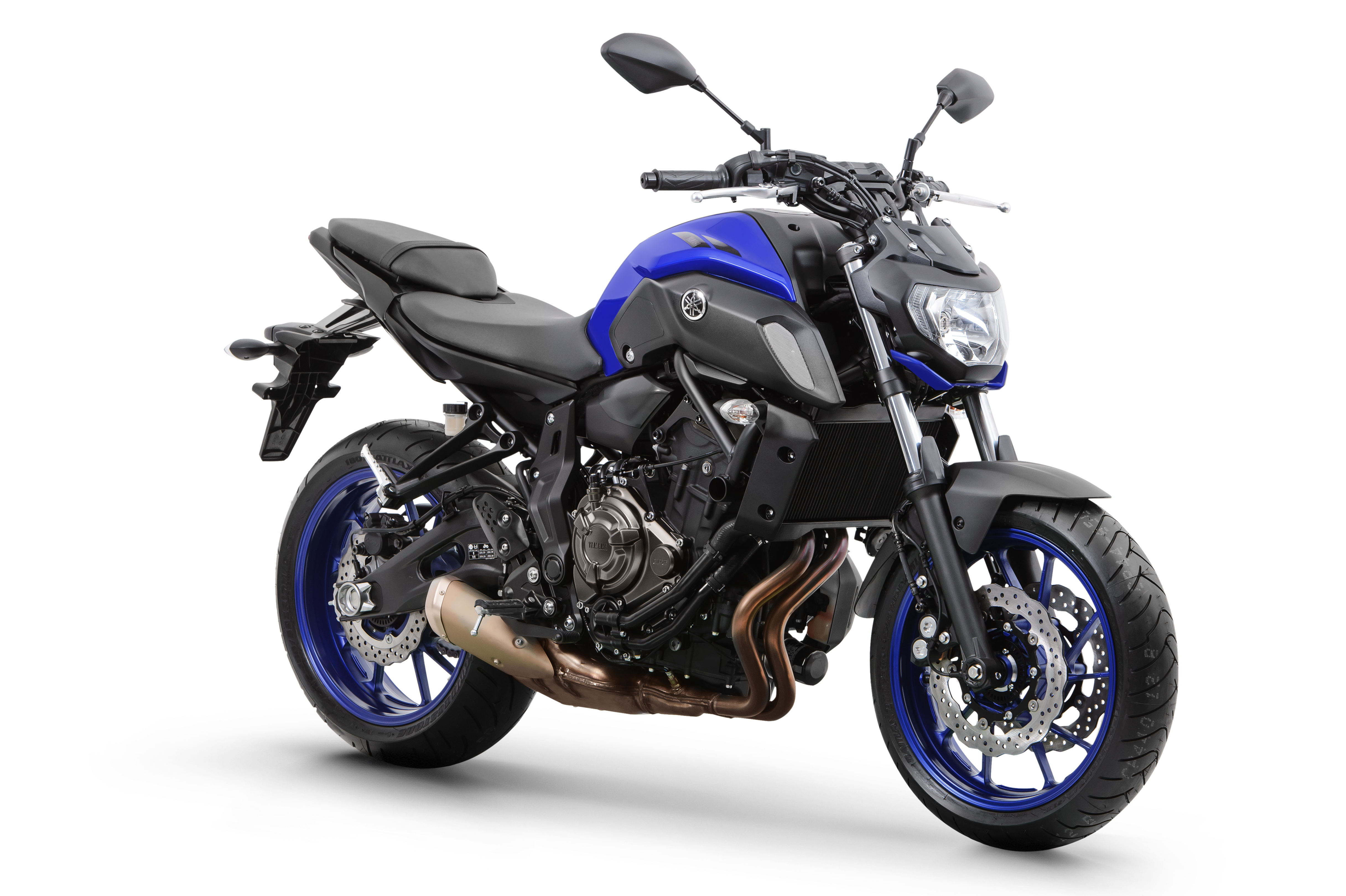 Moto_MT-07_ABS_2020_3-4_RACING_BLUE
