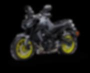 Moto_MT-09_2020_3-4_esquerda_night-fluo.