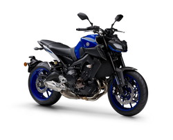 Moto_MT-09_2020_3-4_direita_racing-blue.