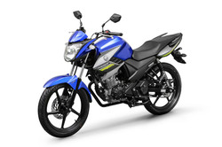 Moto_Fazer_150_2020_3-4_esquerda_racing_