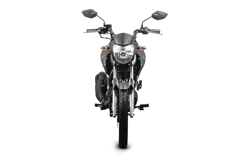 Moto_Factor_150_2020_frente_sports_white