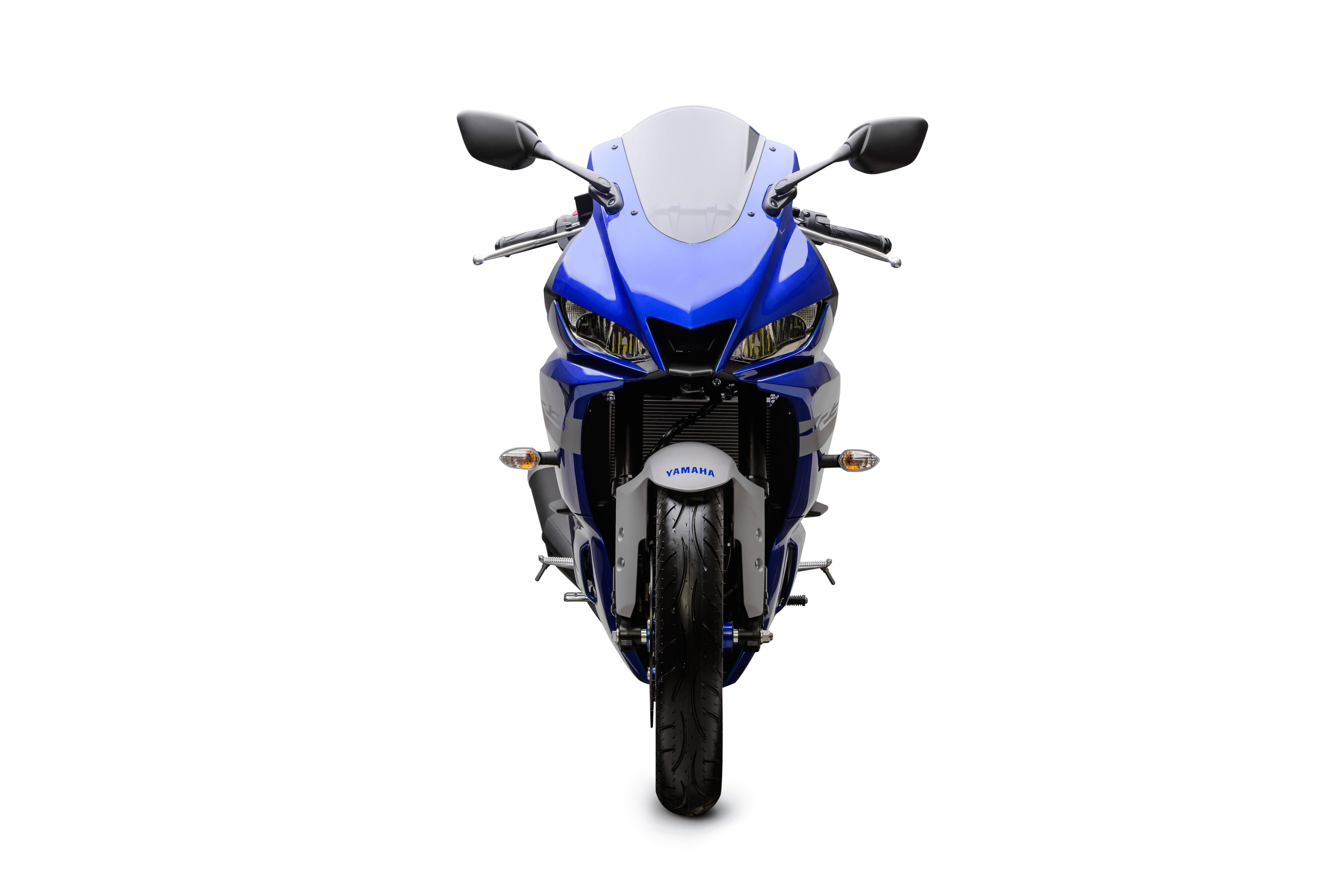2020_R3_RACING_BLUE_FRENTE