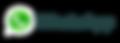 logo-whatsapp-fundo-transparente-icone.p