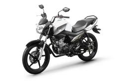 Moto_Factor_150_2020_3-4_esquerda_sports