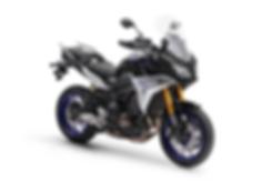 MOTO_TRACER_2020_MIDNIGHT_BLACK_3-4_DIRE