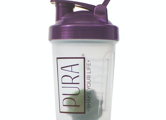 PURA Purple 400