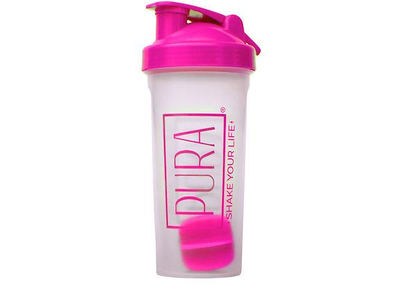 PURA Pink 600