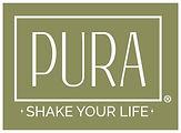 Logo_Pura_CS6_MR.jpg