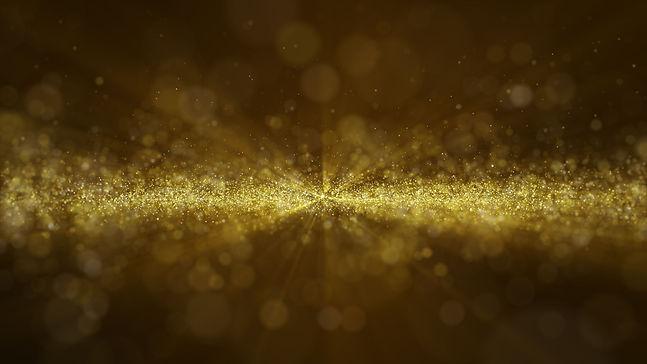 Honeyview_glow-golden-dust-particale-gli