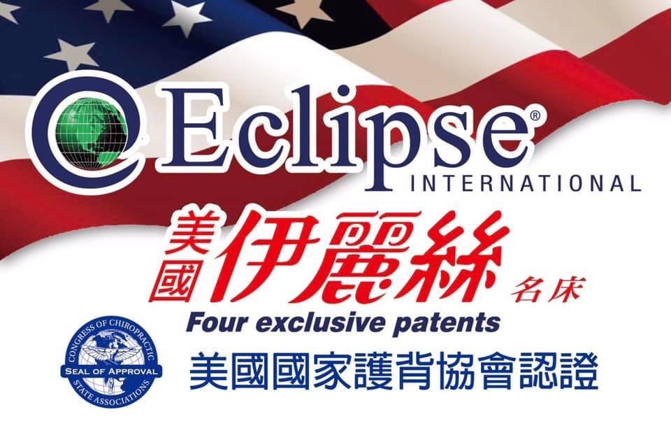 9E4F4249-E6FE-4DCD-9E9C-DFBBB369E5F5.jpg