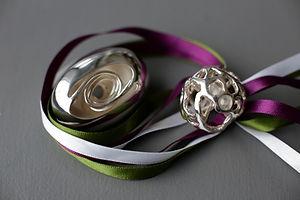Jewellery_074.jpg
