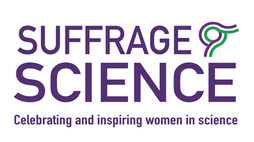 Suffrage Science Winners featured in BBC Series