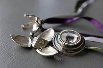 Jewellery_046.jpg