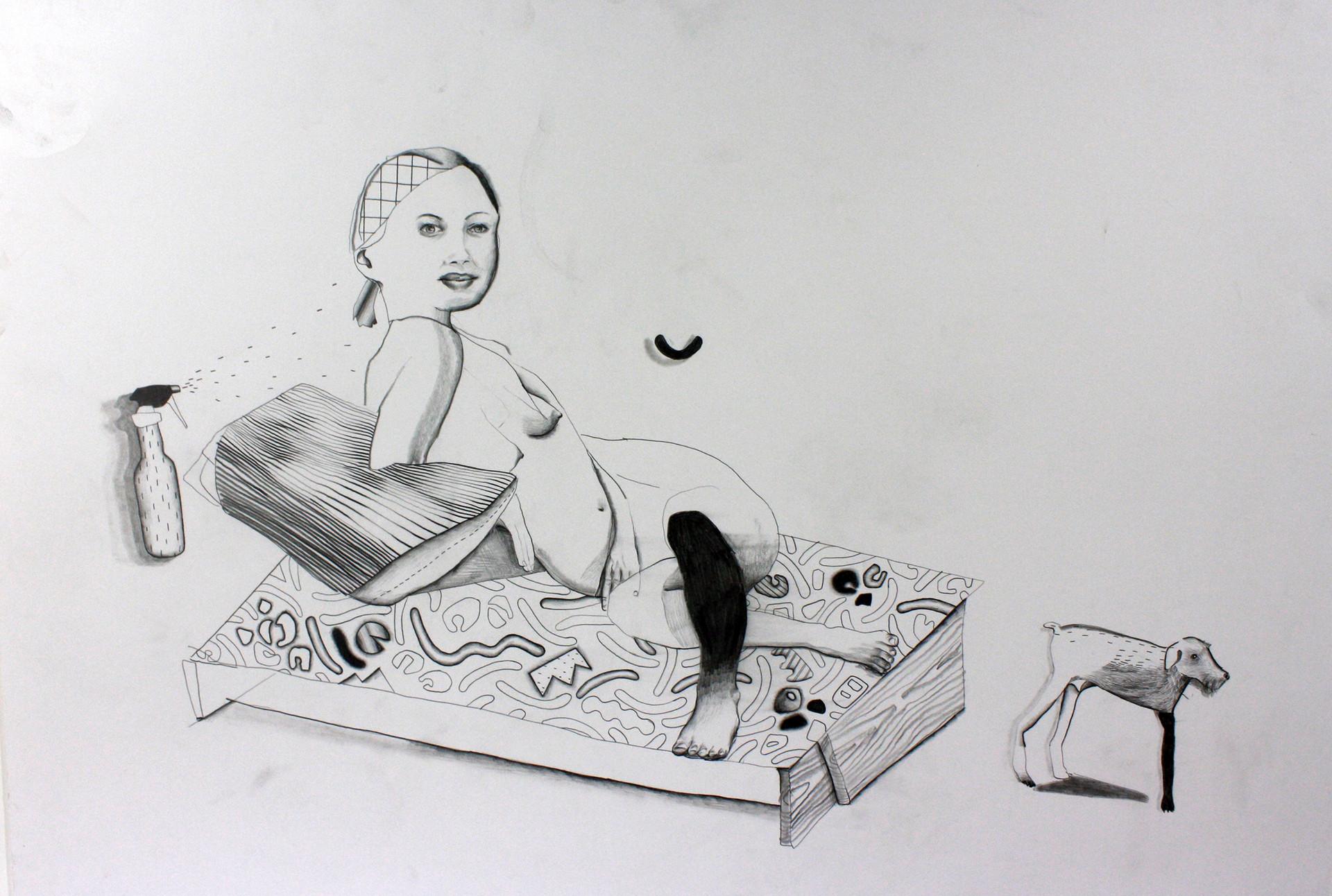 women laying correct size.jpg