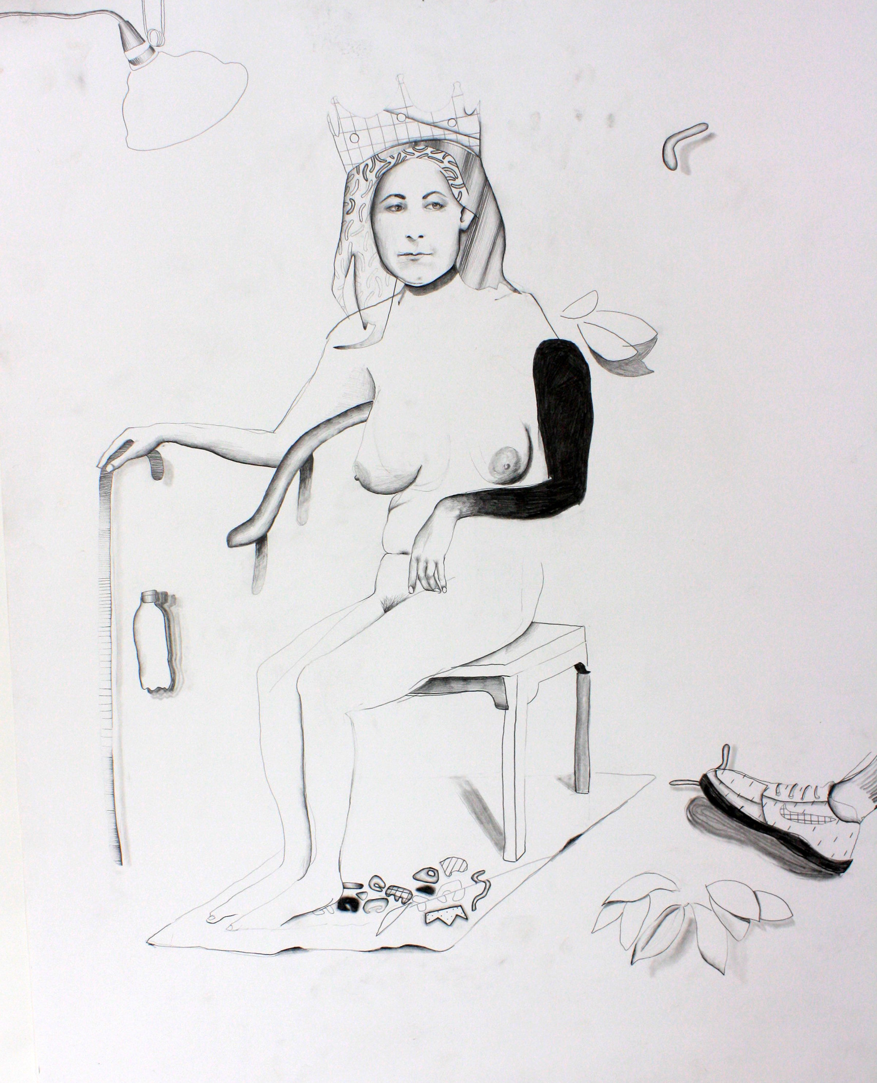 women sitting with crown.jpg