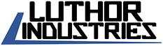 LuthorIndustrieslogo.png