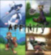 Affinity Seasons.jpg