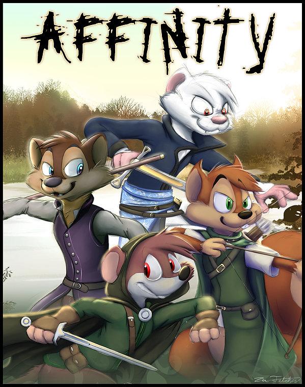 Affinity Title.jpg