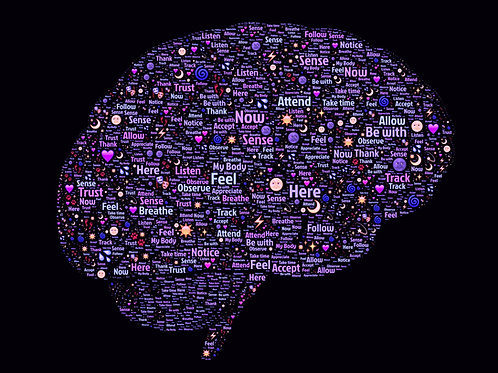 自律神経を整えるワークショップ 第1部・第2部