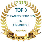 cleaning_services-edinburgh-2019-clr.jpg