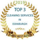 cleaning_services-edinburgh-2019-clr.jpg