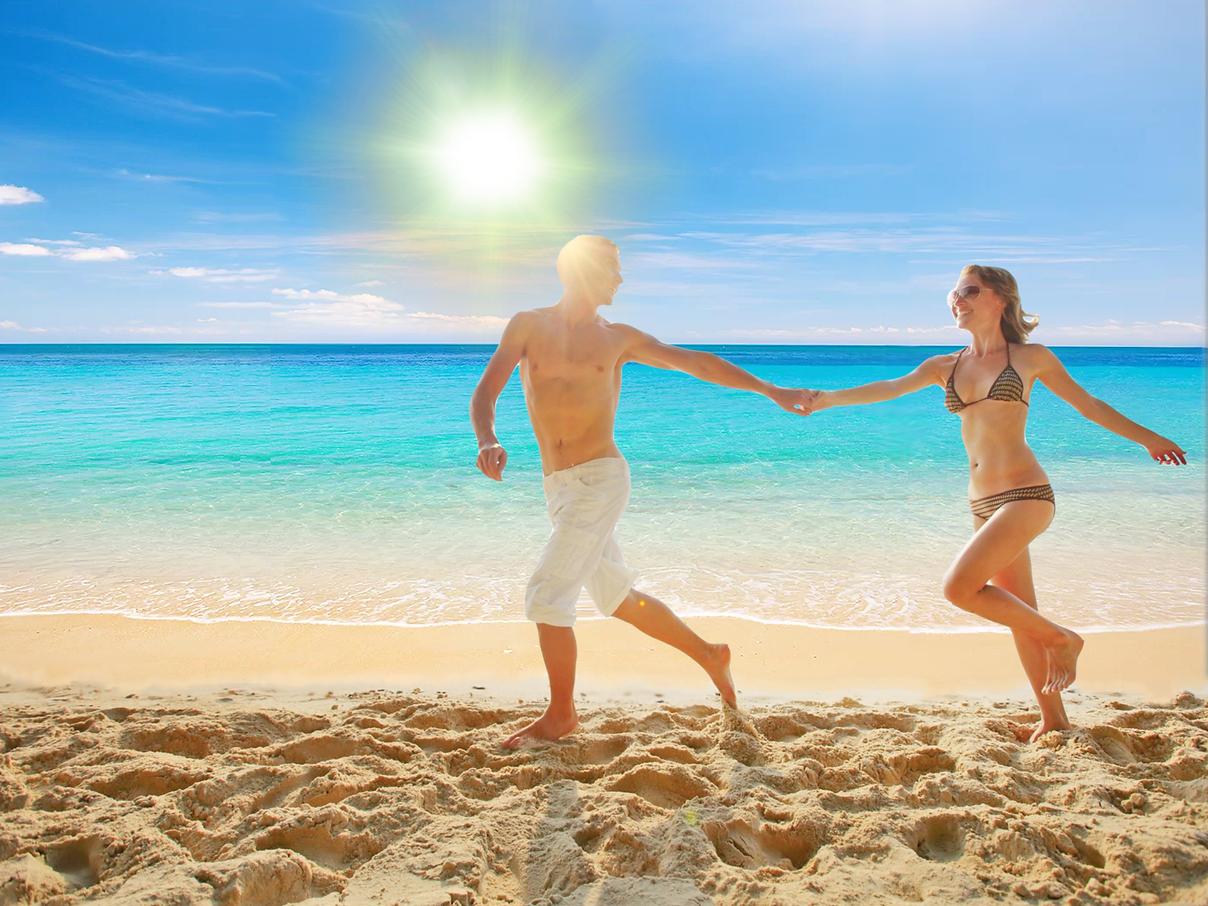 honeymoon-vacation4.png