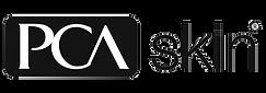 PCA-Skin-logo.png