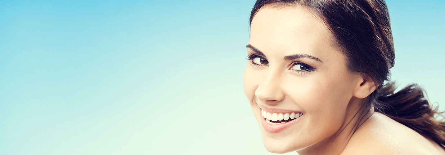 lady-smiling.jpg