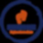 color_logo_transparentfootsteps[5063].pn