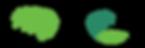 IslandOptics_Logo_Icon_Digital_Color_FIN