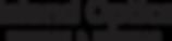 IslandOptics_Logo_Text_Digital_FINAL.png