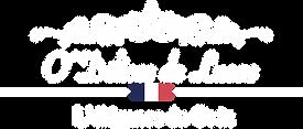 Logo_2_O'DélicesdeLucas_Blanc.png