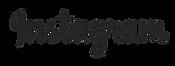 83b5f2a86fa0ec9f938664da94a9bc55-logotip