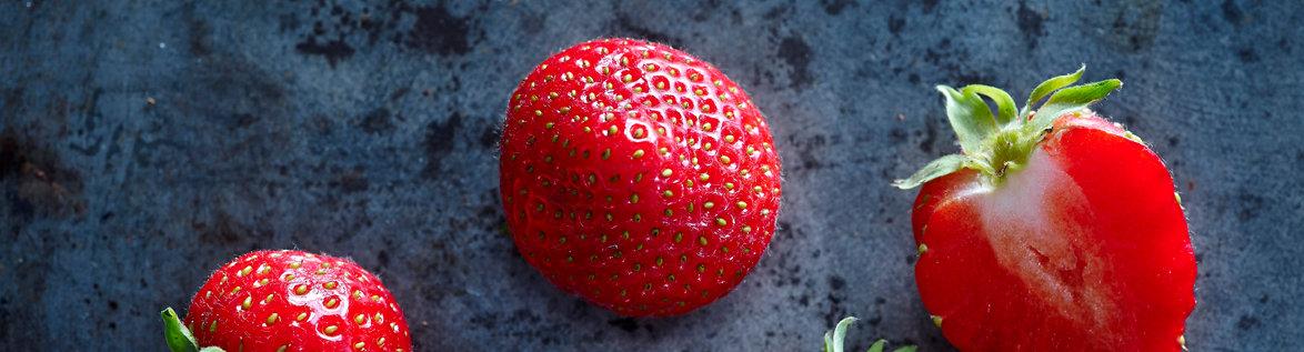 confiture de fraise, confiture odelices de lucas