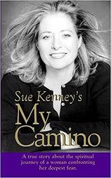 My Camino -Book.jpg