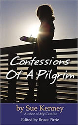 Confessions Of A Pilgrim.jpg