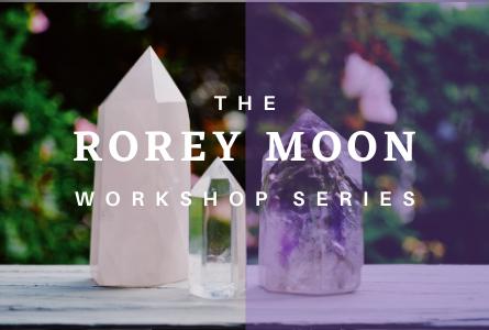 ROrey Moon.png