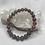 Thumbnail: Grounding Bracelet