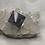 Thumbnail: Fluorite Octahedron