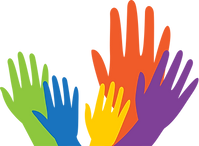 1280px-Helpinghands.svg.png
