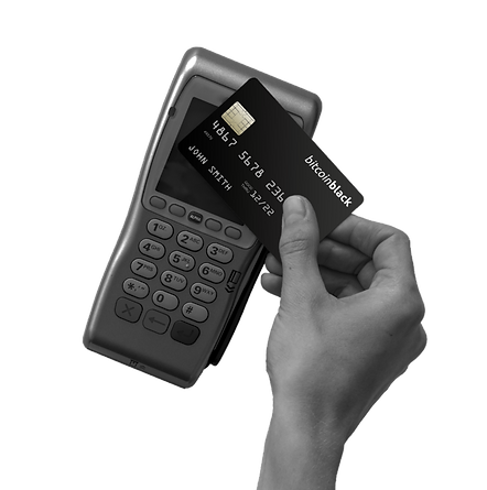 paycard.png