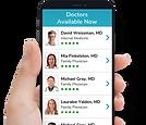 hero-mobile-image-medical.png