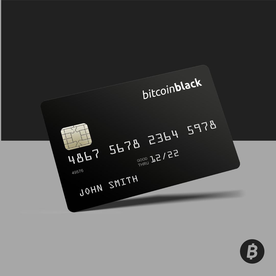 vindem bitcoin la card de credit cum de a tranzacționa bitcoin în binanță