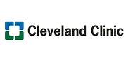 cleveland_clinic_logo.png