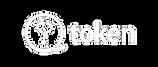 TOKEN_edited (1) copy.png