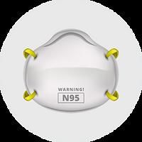 n95.png