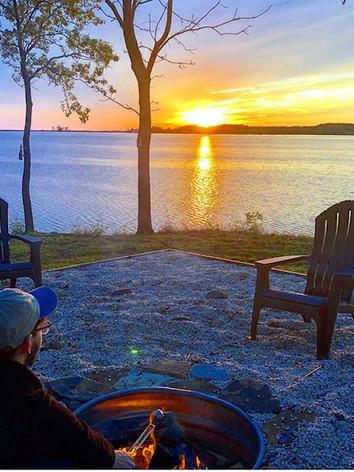 firepit sunset.jpg