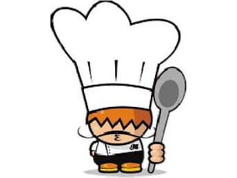 Taller de cuina (2)