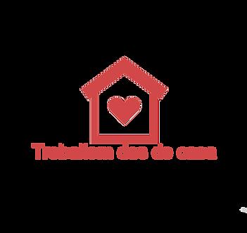 logo confinament 2.png