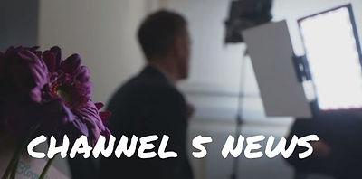 channel5news.JPG